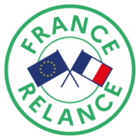 #FranceRelance – C'est le moment de recruter des jeunes dans votre entreprise !